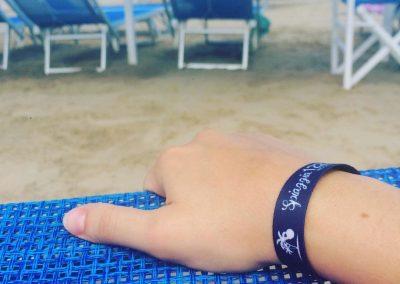 spiaggia-122-riccione-braccialetto