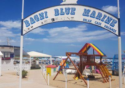 spiaggia-122-riccione-con-area-giochi