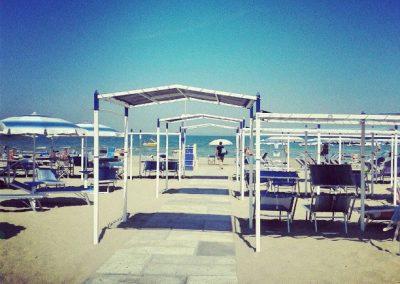 spiaggia-122-riccione-tende-da-sole